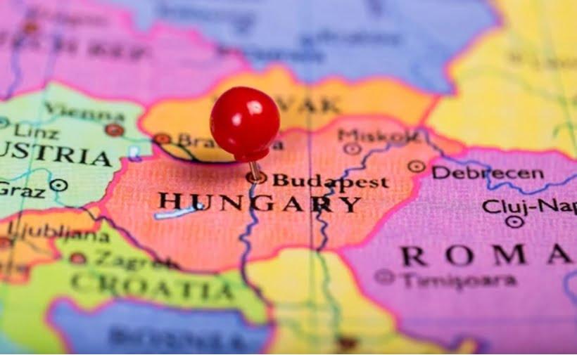 Węgierskie podatki od kryptowalut stają się bardziej ludzkie