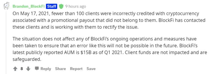 wells fargo bitcoin