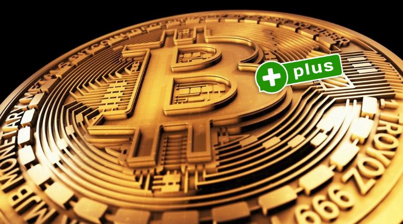 darmowe bitcoiny