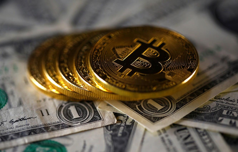 prețurile de tranzacționare cryptocurrency astăzi cum să începeți un schimb de criptocurrency