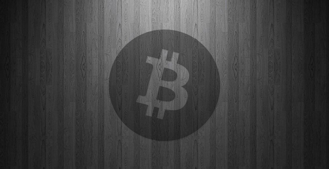 bitcoin wybicie