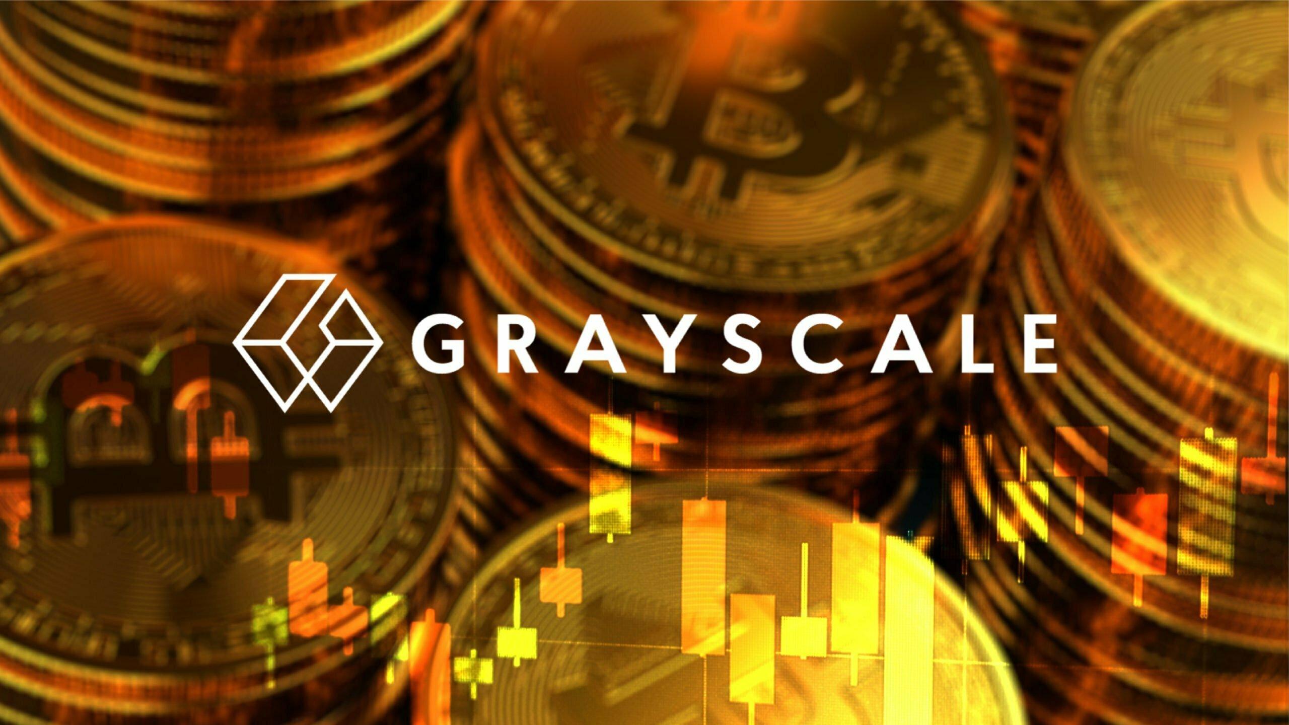 bitcoin trust bitcoin trading wiki