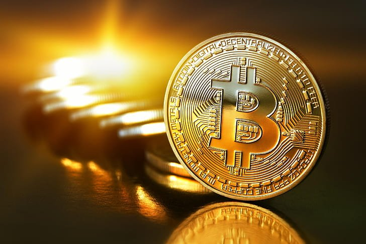 bitWallet™ — Bitcoin Wallet în App Store