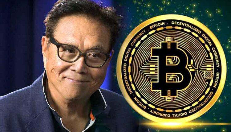 bitcoinul arab cerințe minime pentru miniere bitcoin