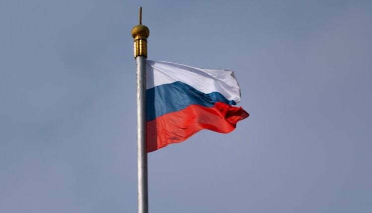 Centralny Bank Federacji Rosyjskiej skontroluje kryptowaluty