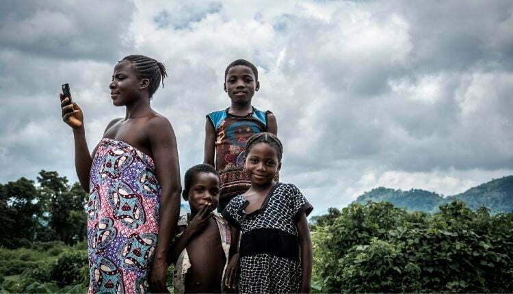 Testy CBDC w Nigerii rozpoczną się tym roku