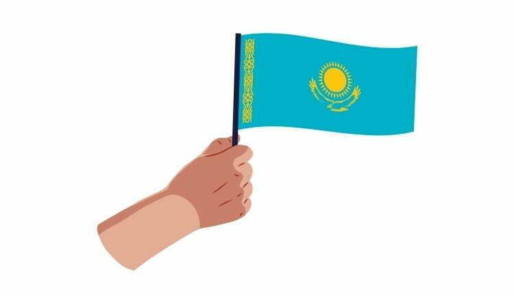 Czy kazachstańskie banki wprowadzą handel kryptowalutami?