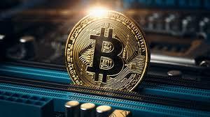 bitcoin 22.0