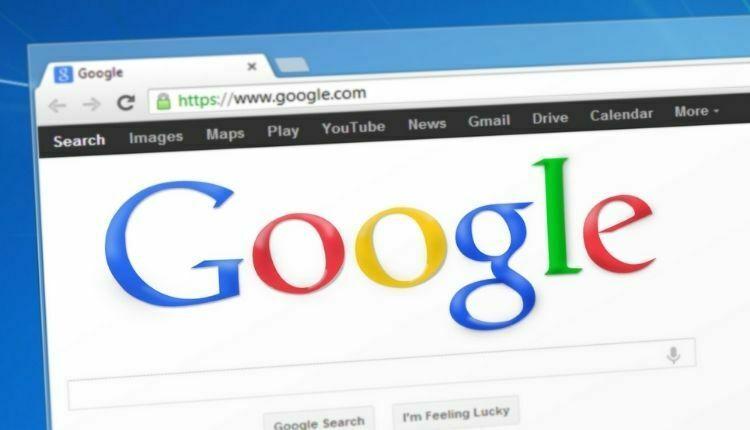 Google Wchodzi W Rynek NFT