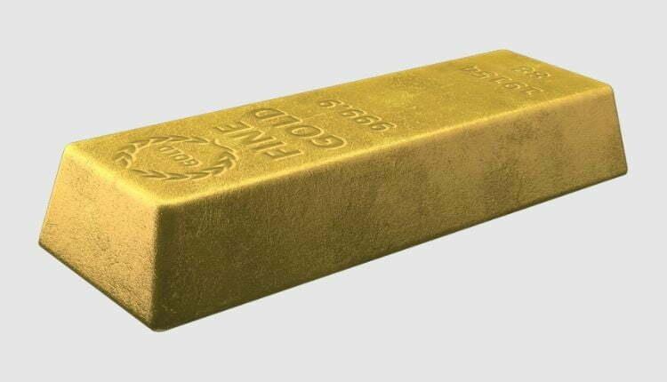 Stablecoin oparty na złocie powstanie na blockchainie Cardano