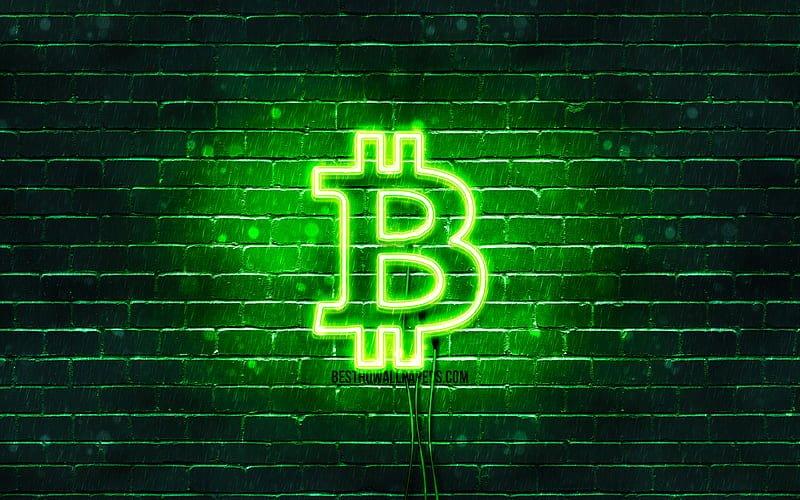 bitcoin największa tygodniowa swieca w historii