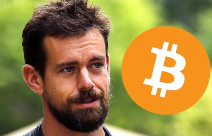 dorsey bitcoin mining