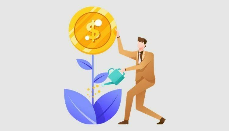 Firma Analityczna Chainalysis Zainwestuje W Bitcoiny